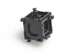 drone motor parts
